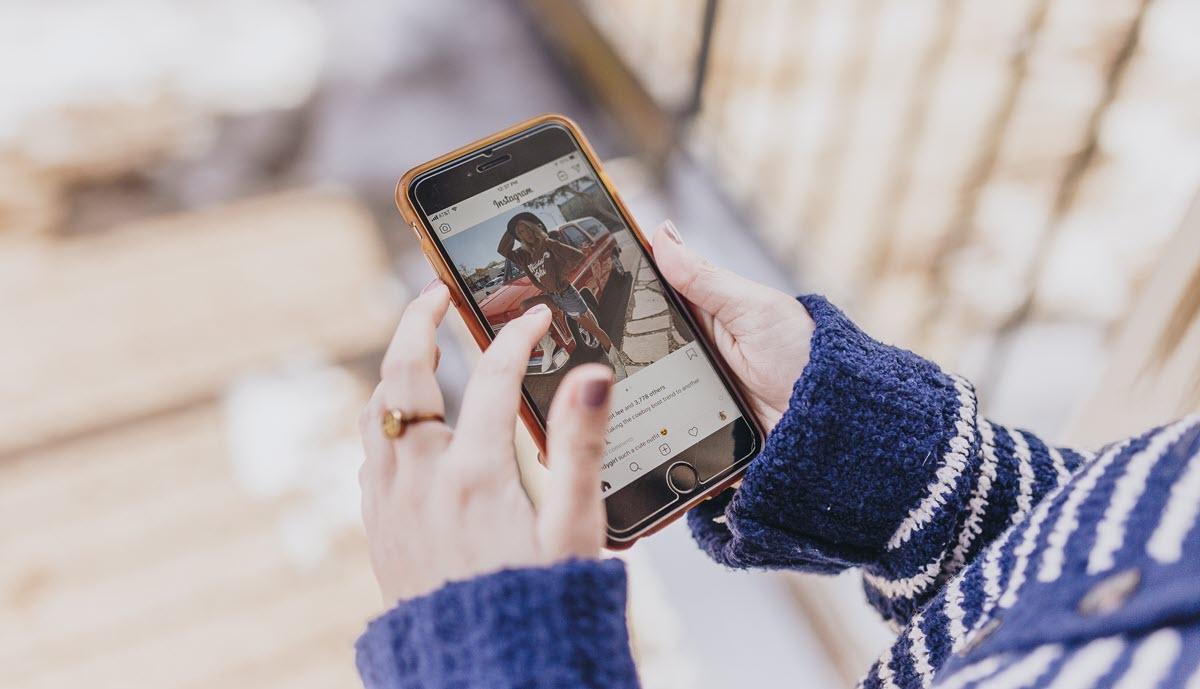 Instagram tendrá guías con recomendaciones de productos y lugares para visitar