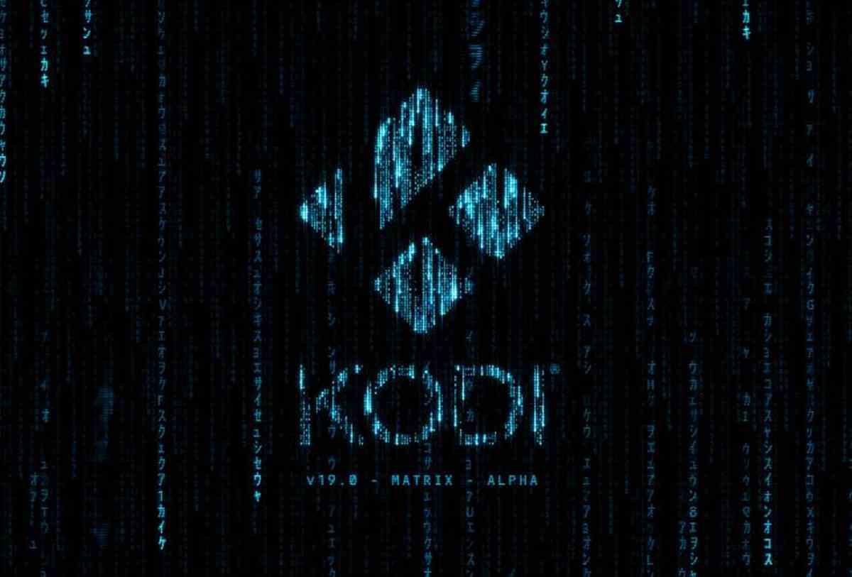 Así es Kodi 19.x Matrix, la nueva versión del gran reproductor multimedia