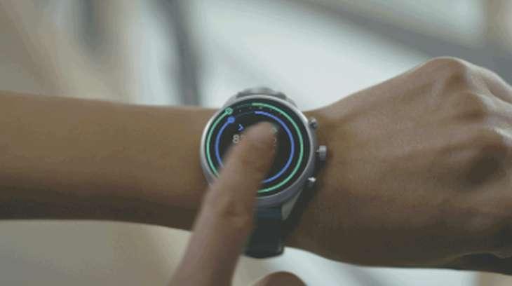 Actualización de Wear OS se centrará en las mejoras de rendimiento e interfaz de usuario