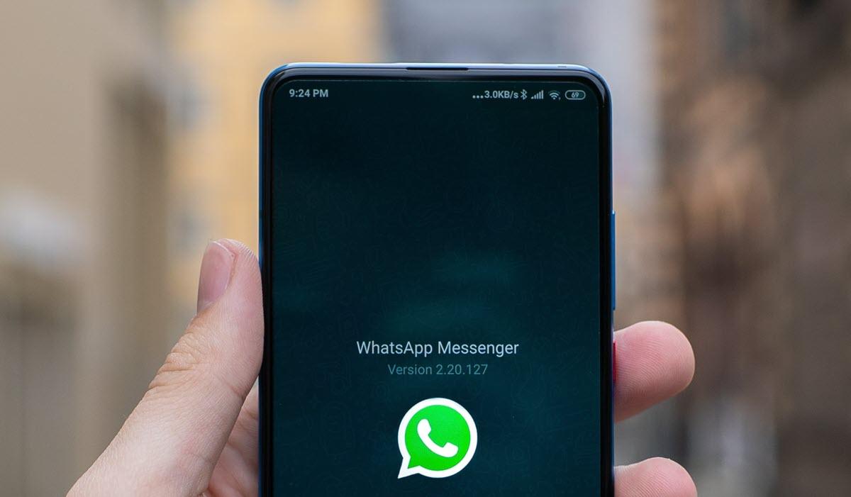 Cómo saber si un mensaje de WhatsApp es fake news