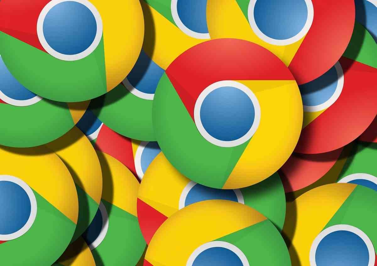 Estas son las novedades de rendimiento y productividad que están llegando a Chrome