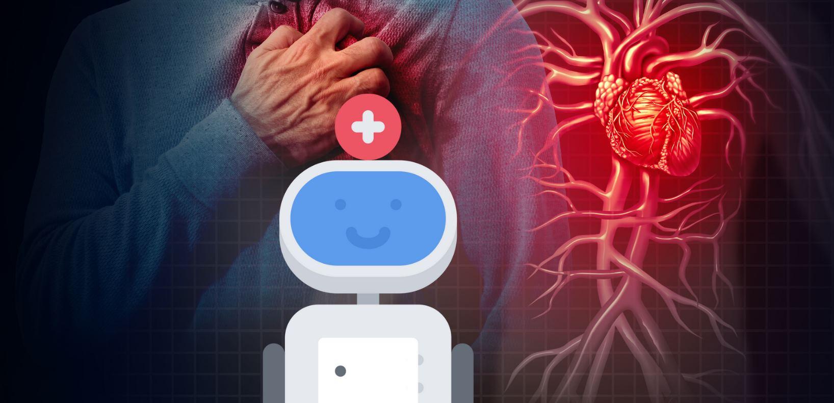 Esta tecnología detecta problemas cardíacos con una selfie