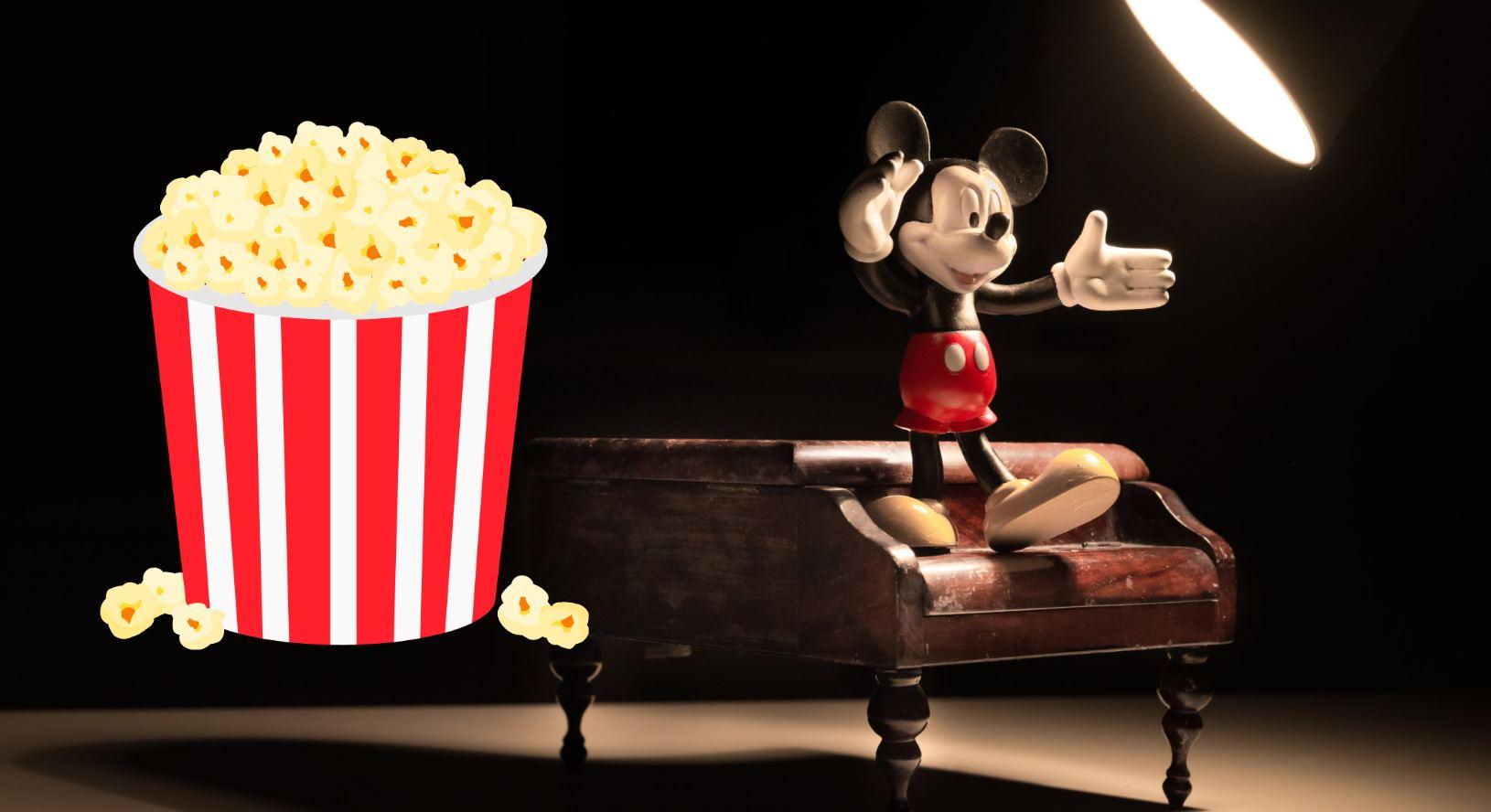 Disney lanzará un nuevo servicio de streaming en 2021 llamado Star