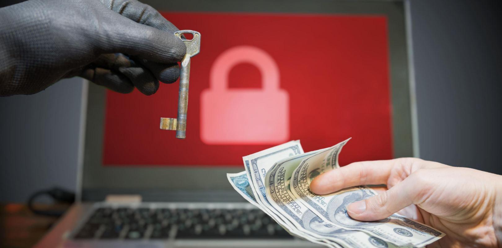Garmin pagaría los millones que pedían sus secuestradores, según fuentes