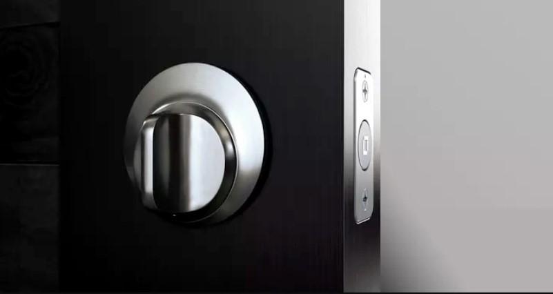 cerradura inteligente level touch