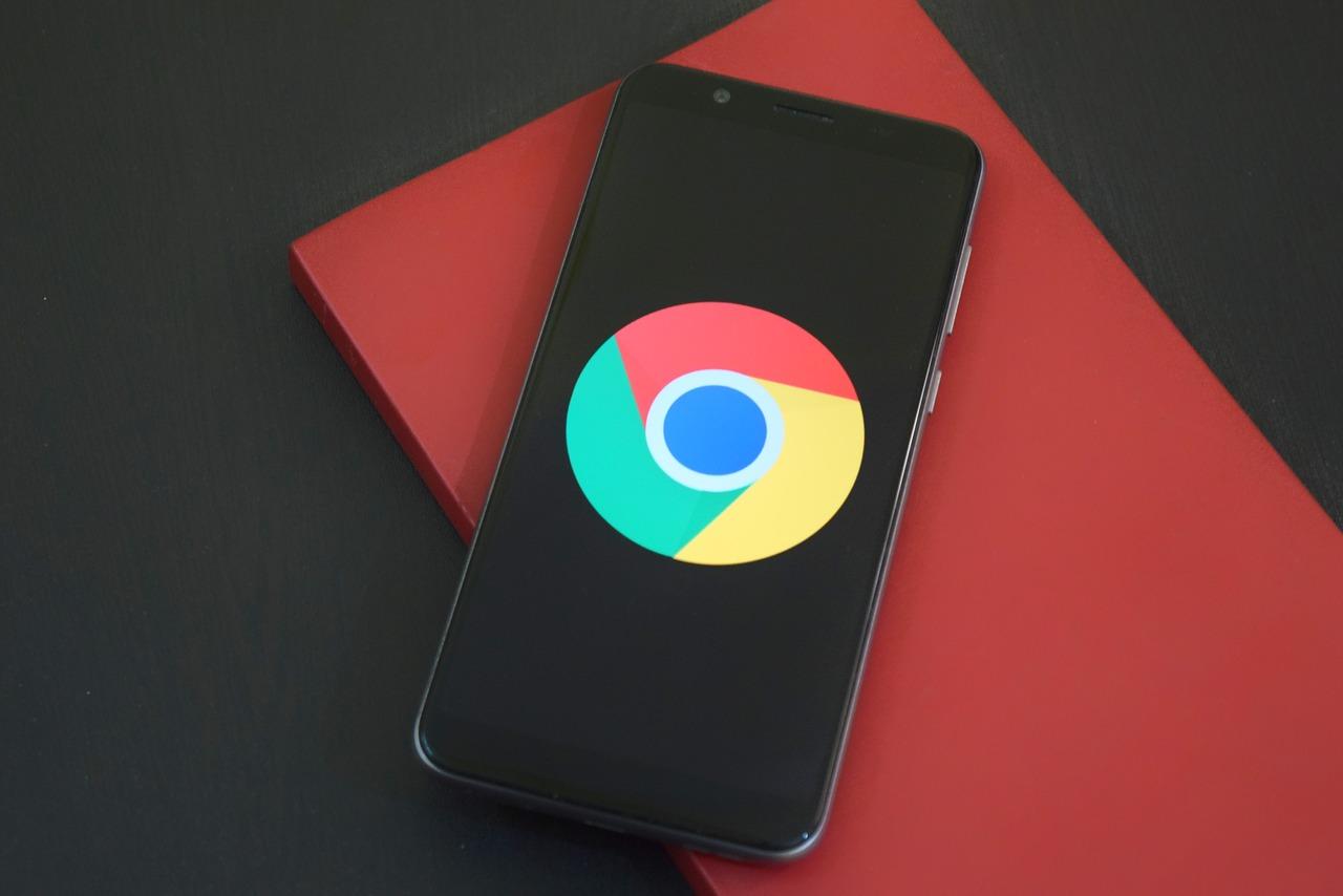 Google Chrome mejorará el modo incógnito en Android con esta nueva opción