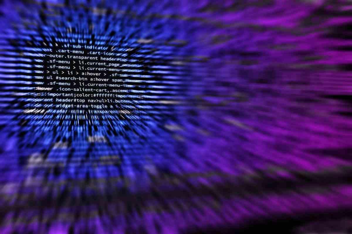 Hackend, el juego del INCIBE para aprender sobre seguridad básica en las empresas