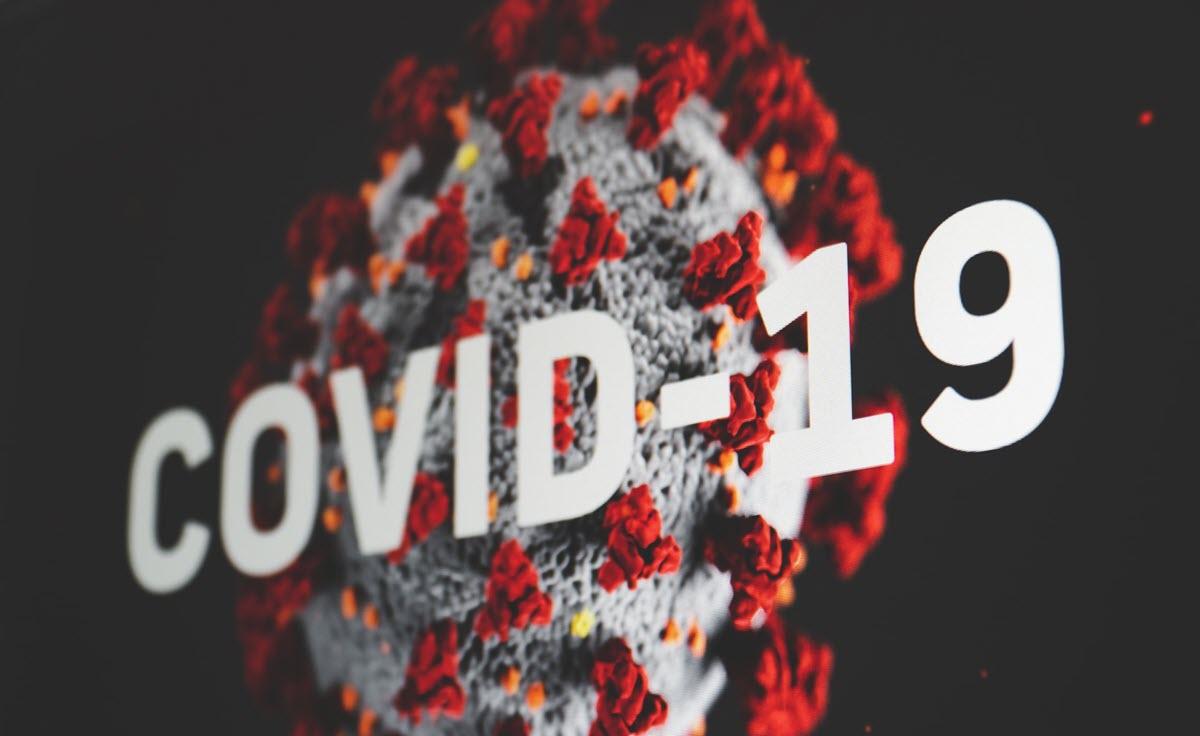 Facebook desarrolla una IA para predecir la evolución de los pacientes con COVID-19