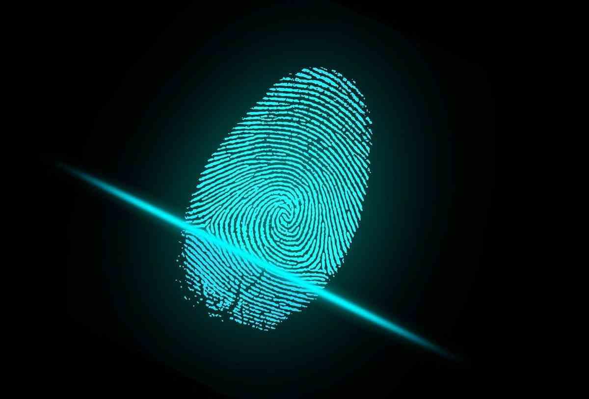 Llega la autenticación biométrica al autocompletado de Google en Android