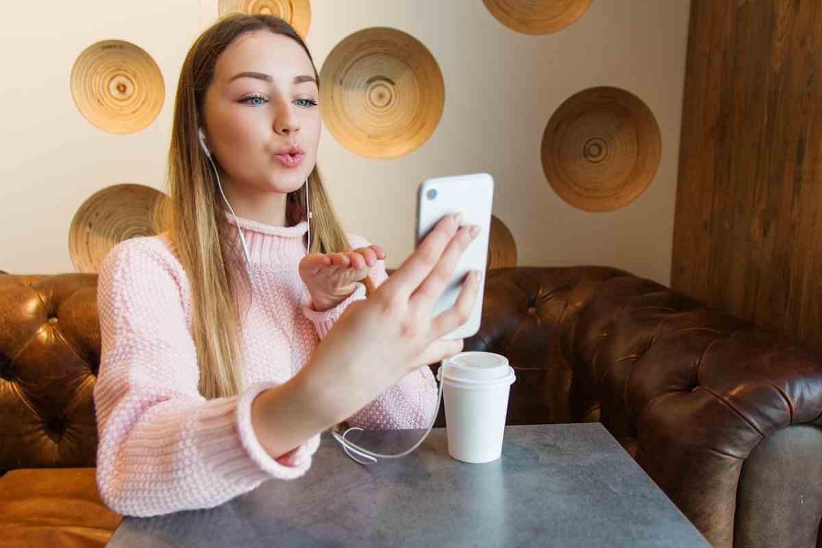 Google Duo estrena subtítulos para los mensajes de voz y de vídeo