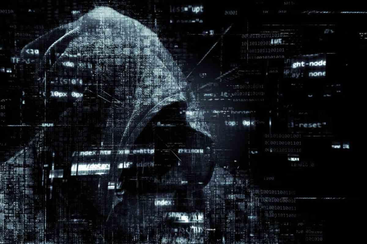 Publicados 20 GB de documentos confidenciales de Intel de una serie de filtraciones