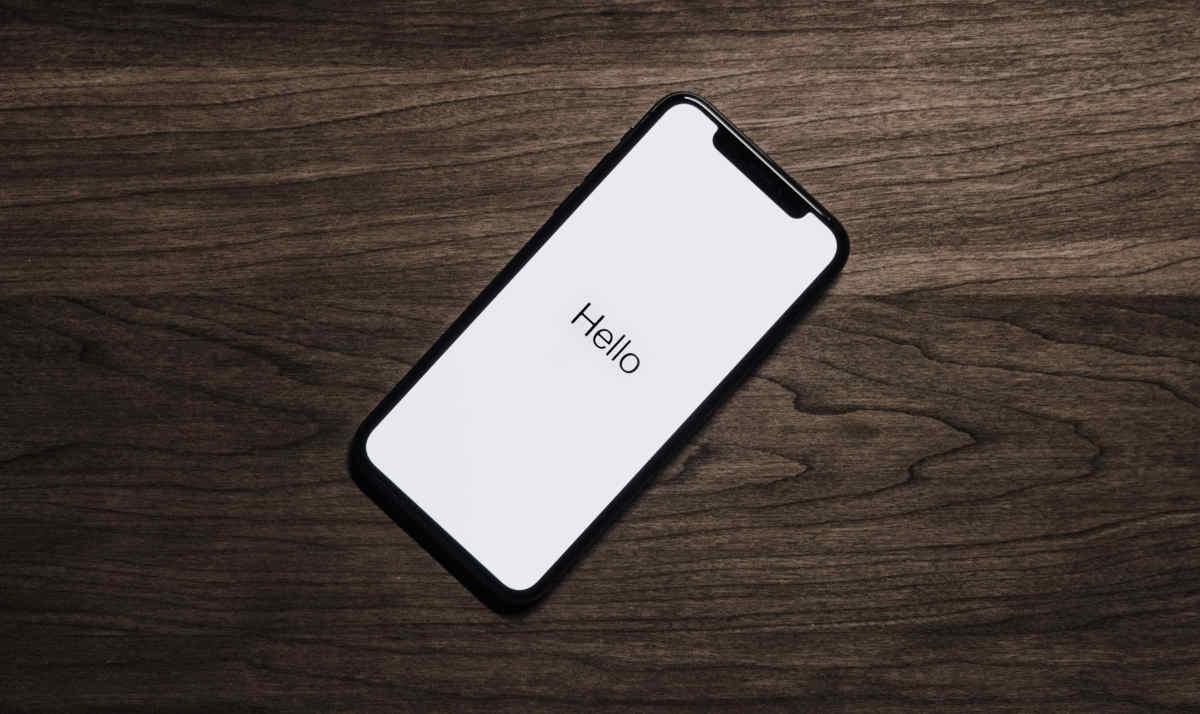 iOS 14 permitirá cambiar el navegador y cliente de correo predeterminado