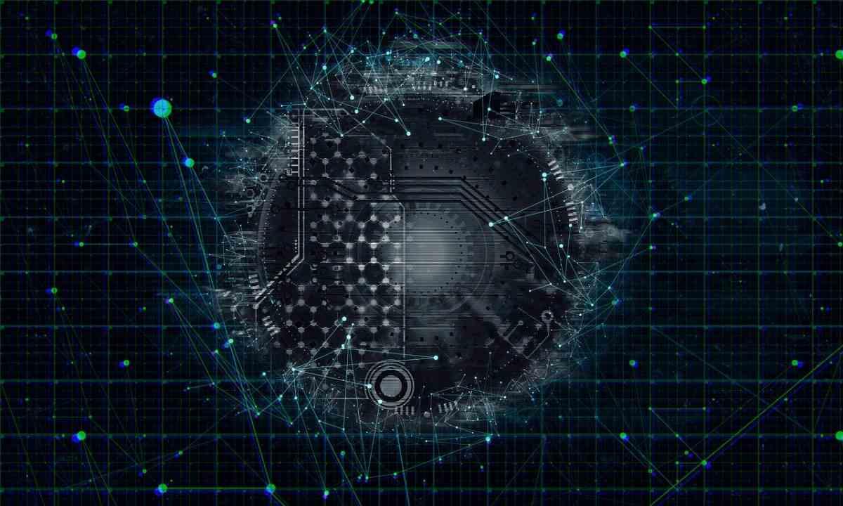 Corea del Sur se prepara para traer la conectividad 6G