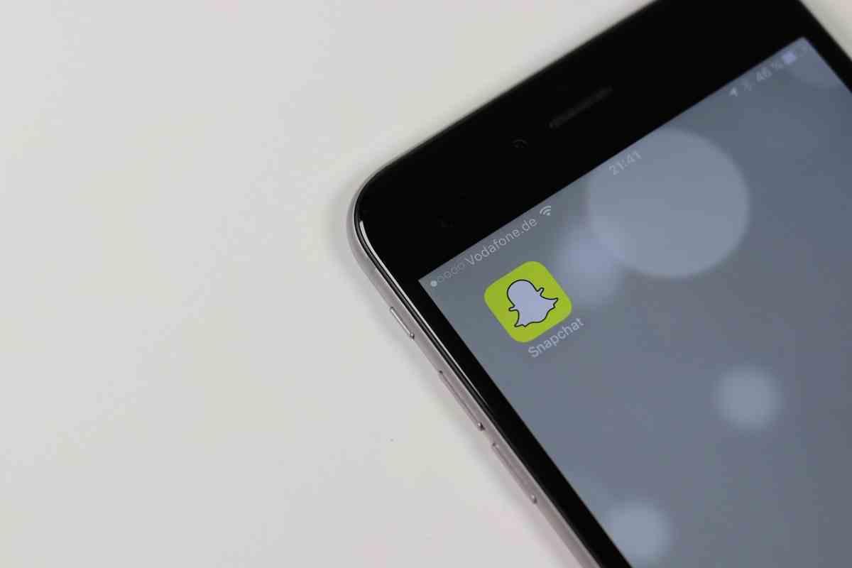 Snapchat ya permite crear lentes con seguimiento de cuerpo completo