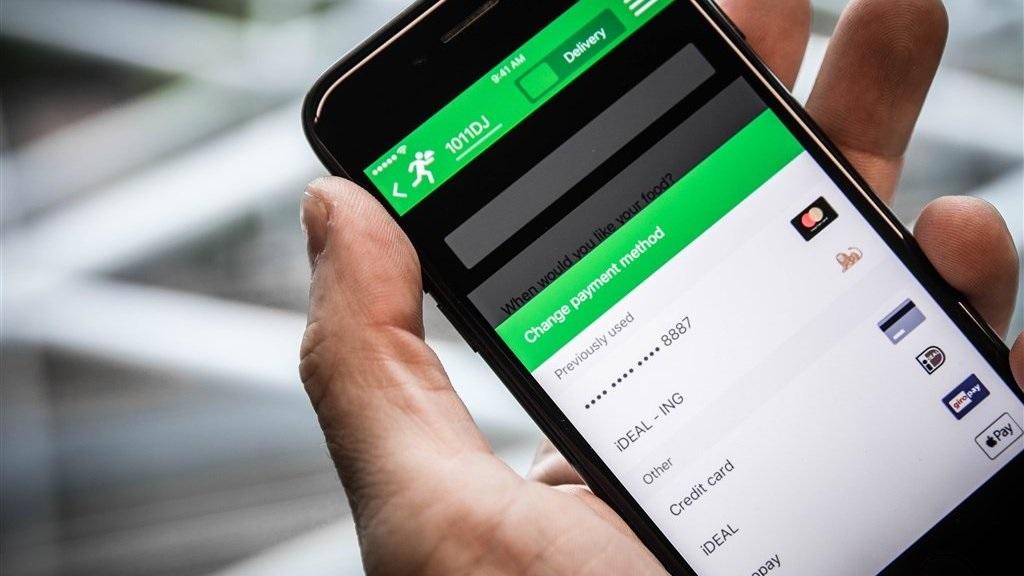 Adyen, una plataforma de pagos que apunta a ser la alternativa de Google Play y App Store