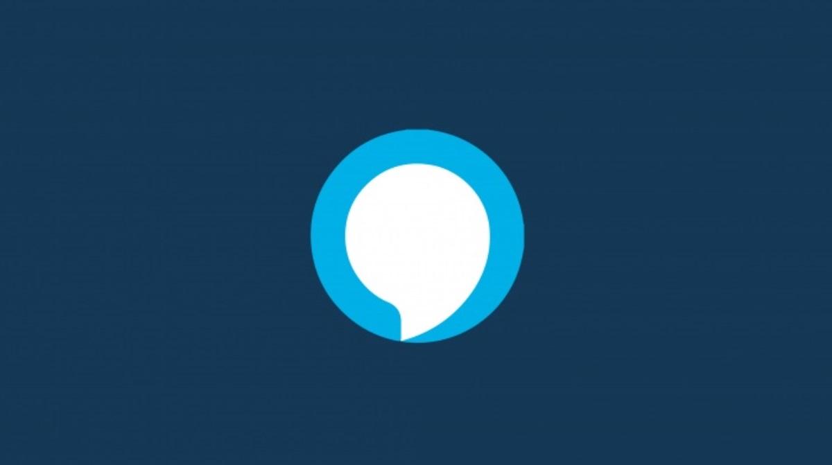 Amazon compartirá las rutinas de su asistente Alexa desarrollada por sus usuarios