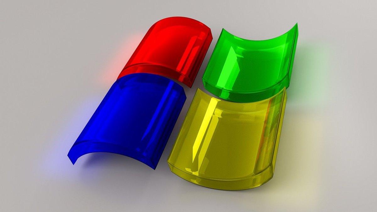 Filtran código fuente de Windows XP y otros sistemas de Microsoft