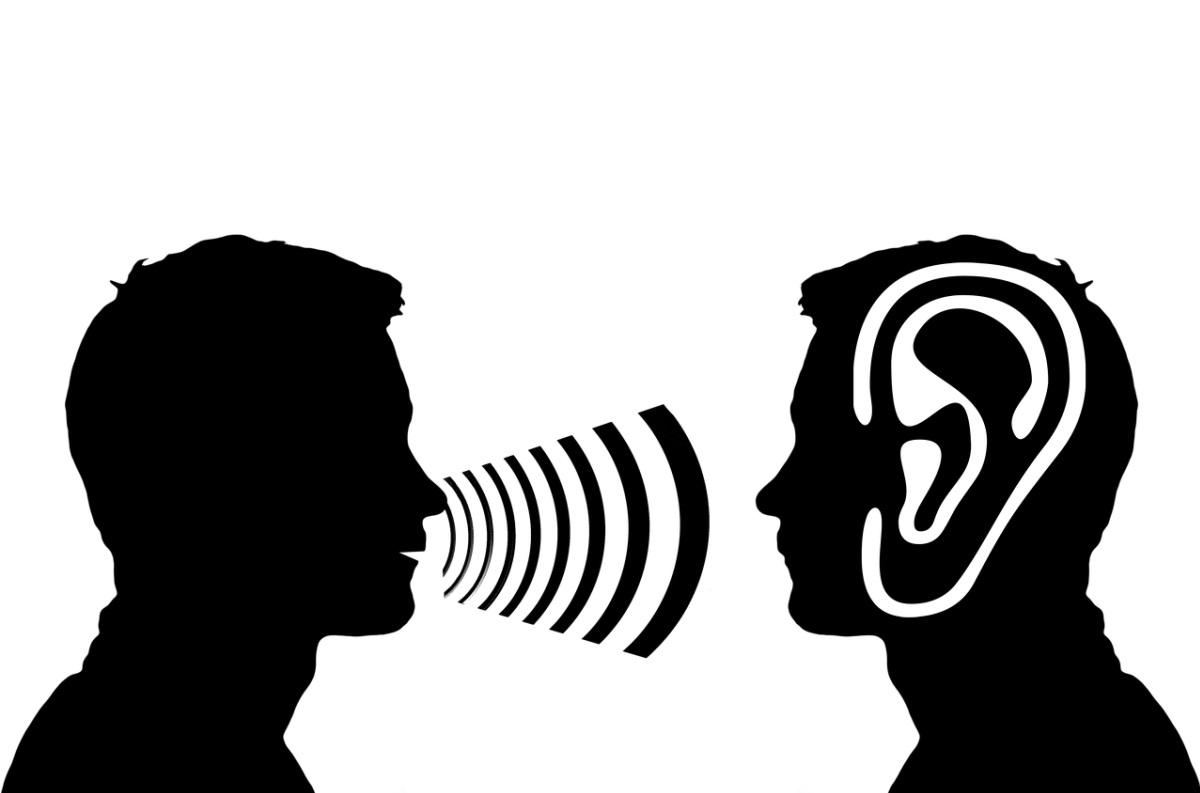 algoritmo de inteligencia artificial que analiza el habla para detectar alzheimer