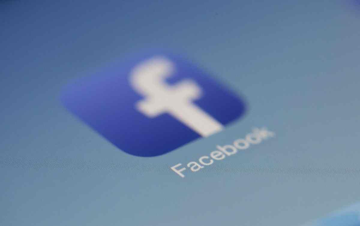 Facebook amplia sus reglas para que los grupos no infrinjan sus Estándares Comunitarios
