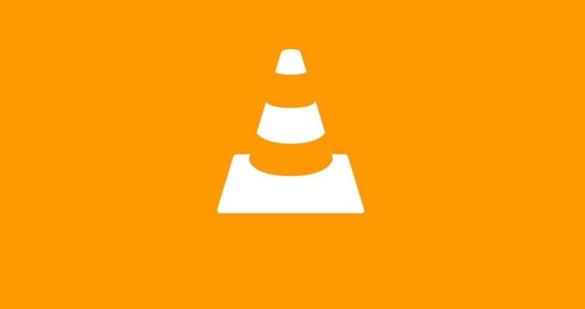 VLC presenta nueva versión en móviles y Android TV
