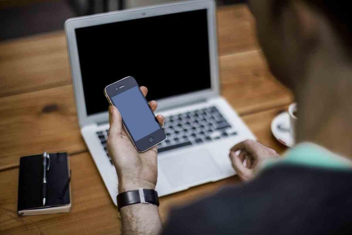 India prohíbe otras 118 aplicaciones móviles más por su vinculación con China