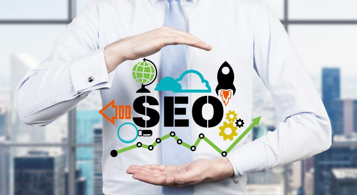 Tres formas de monitorizar el SEO de tu sitio web