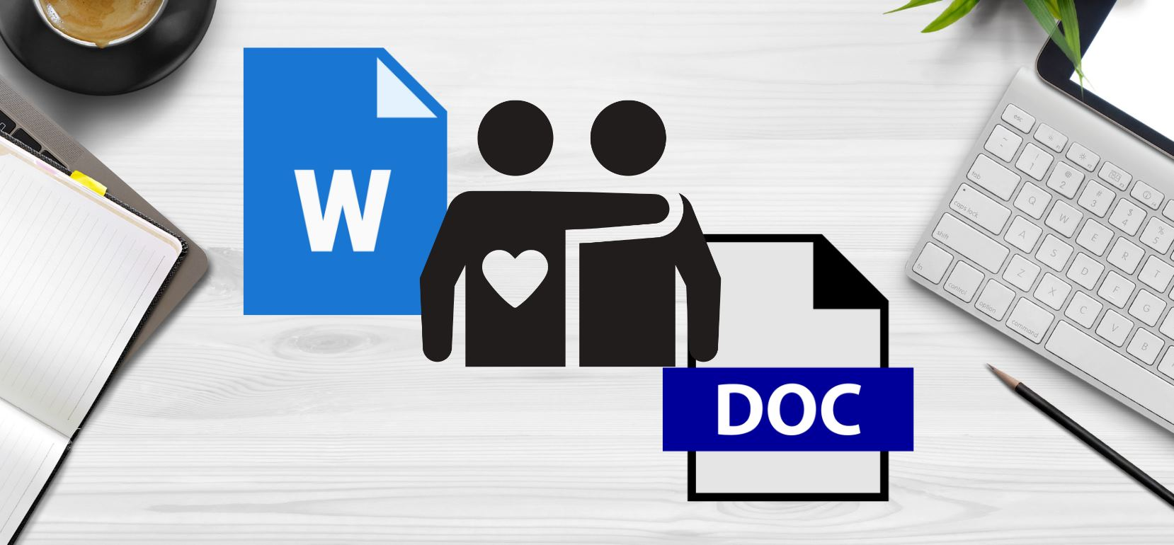 Ahora es más fácil trabajar con documentos de Word y Excel desde el móvil