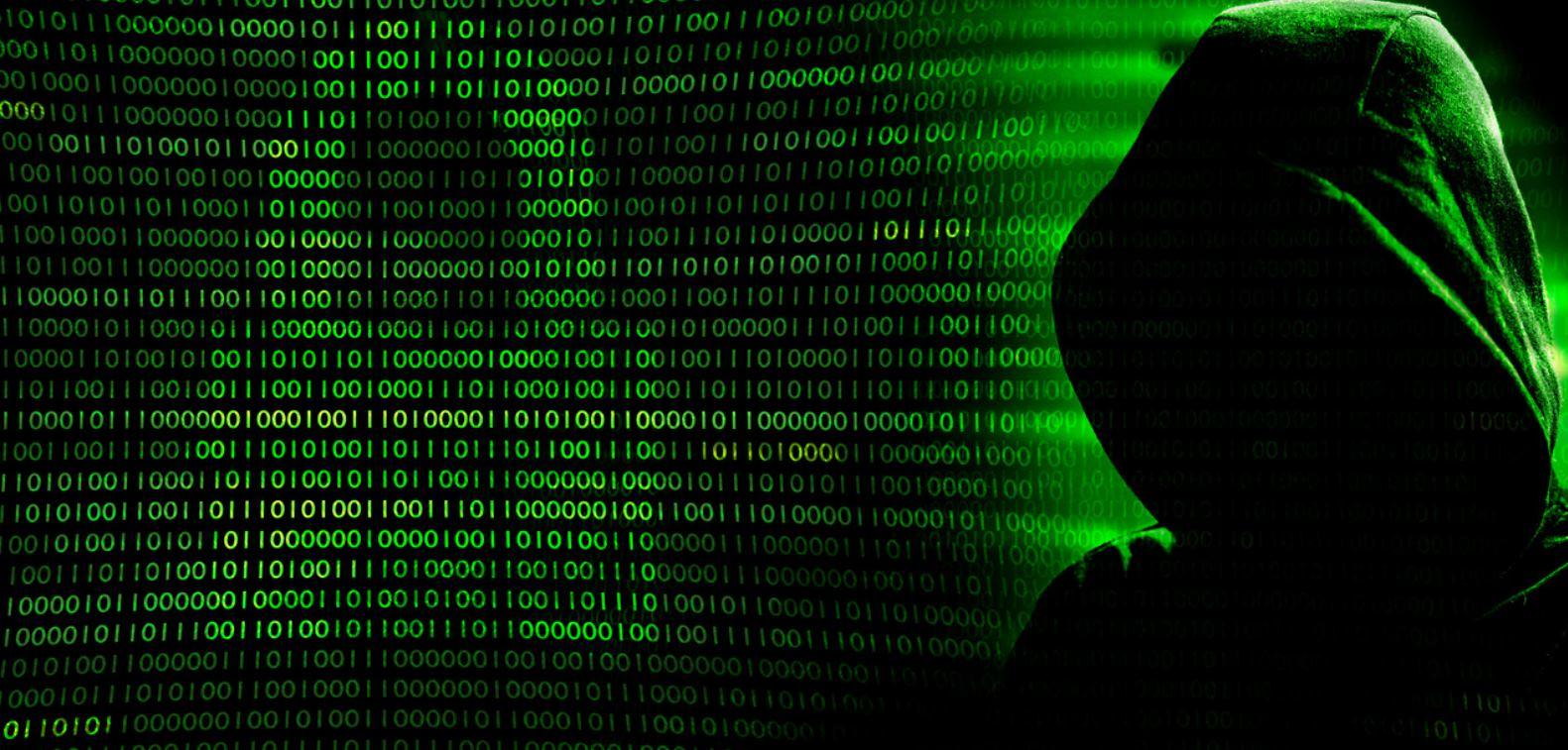 Hackean los móviles de varios ministros del gobierno español