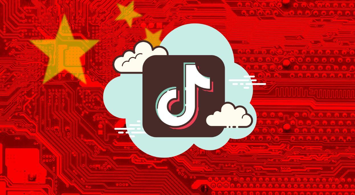 China dice que no acepta el acuerdo de TikTok con Oracle