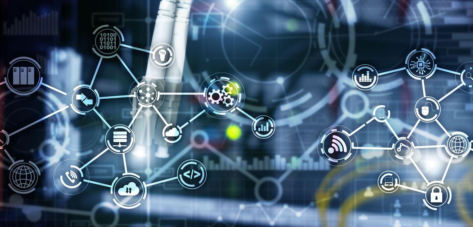 ¿Merece la pena implementar el Internet de las cosas en la industria?