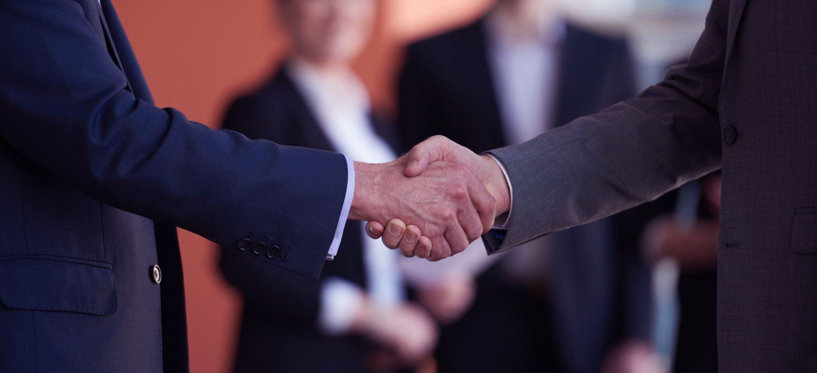 Por qué las empresas emergentes de Rusia y España no son competencia, y sí socios potenciales