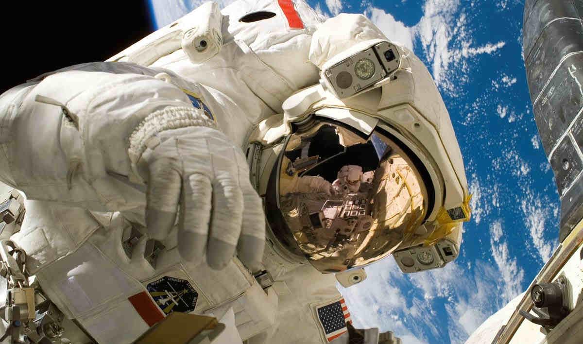Microsoft y la NASA lanzan cursos gratuitos sobre el uso de Python para la exploración espacial