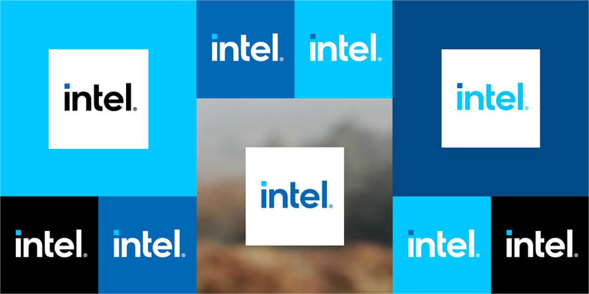Intel presentó nueva imagen y su 11ª generación de procesadores
