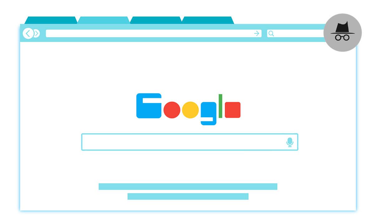 Esta extensión para Chrome cambia la forma de usar el modo incógnito
