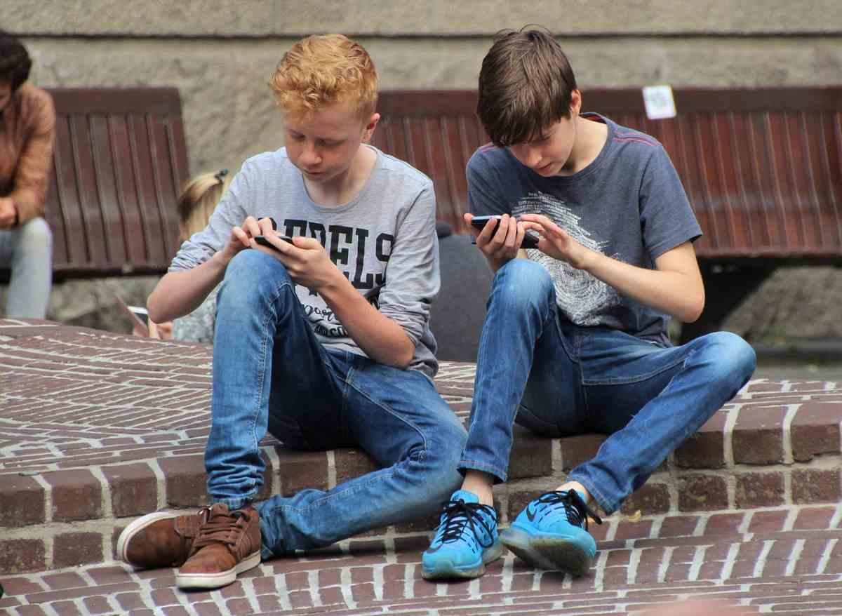 PUBG Mobile puede recuperar uno de sus mercados más importantes