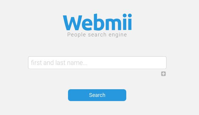 WebMii 2020