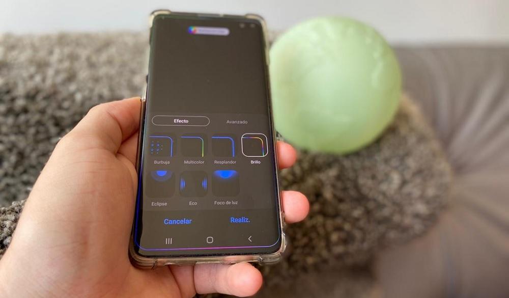 4 trucos para gestionar las notificaciones en One UI en móviles Samsung
