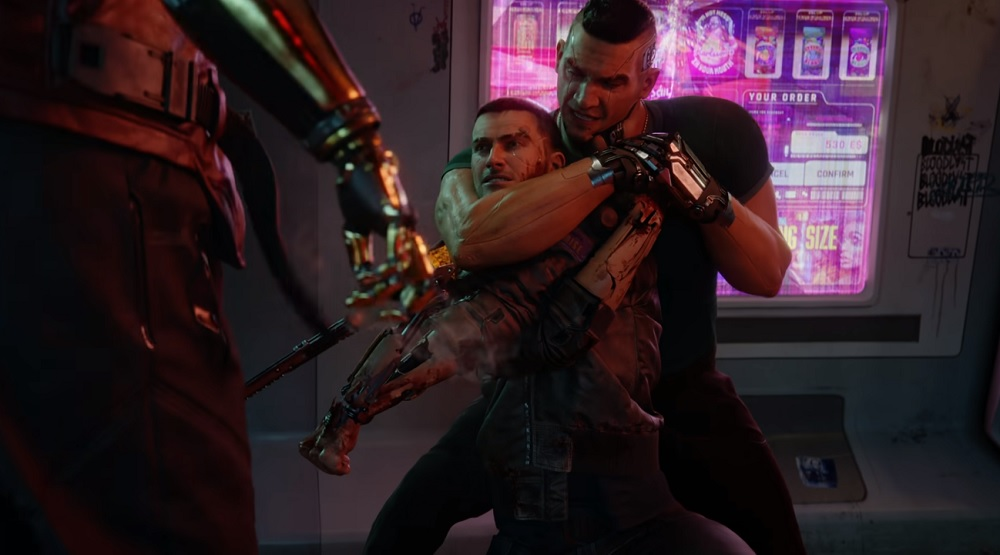 5 de los mejores juegos para consolas que han sido retrasados en el 2020