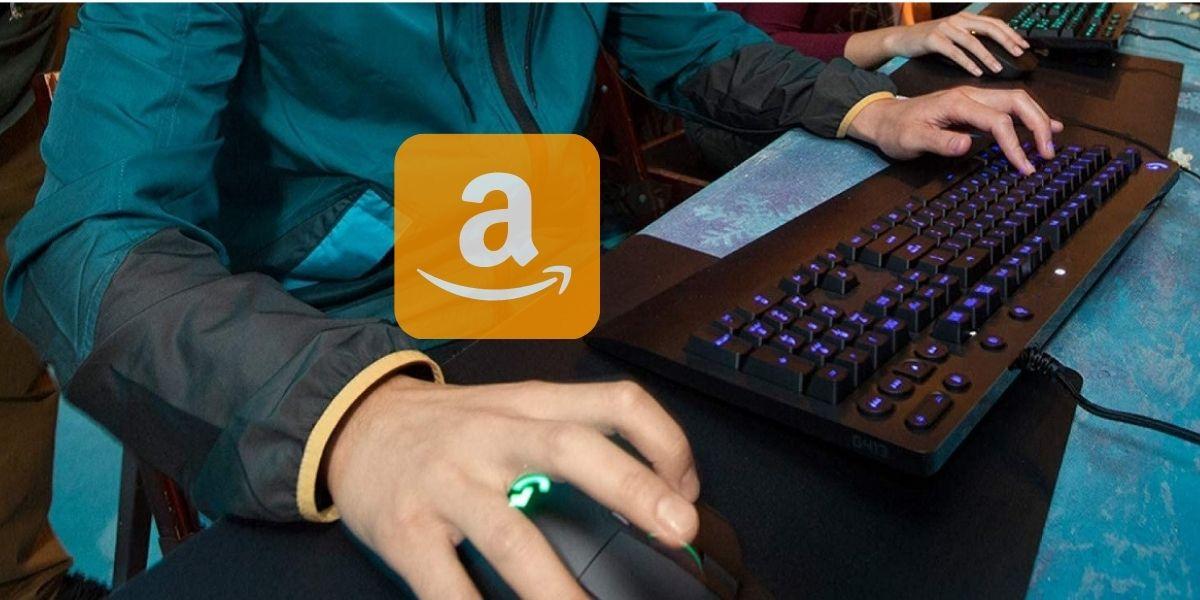 5 productos de los más vendidos en el Amazon Prime Day de 2020