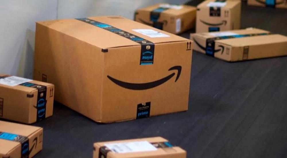 Ofertas en Amazon Prime Day