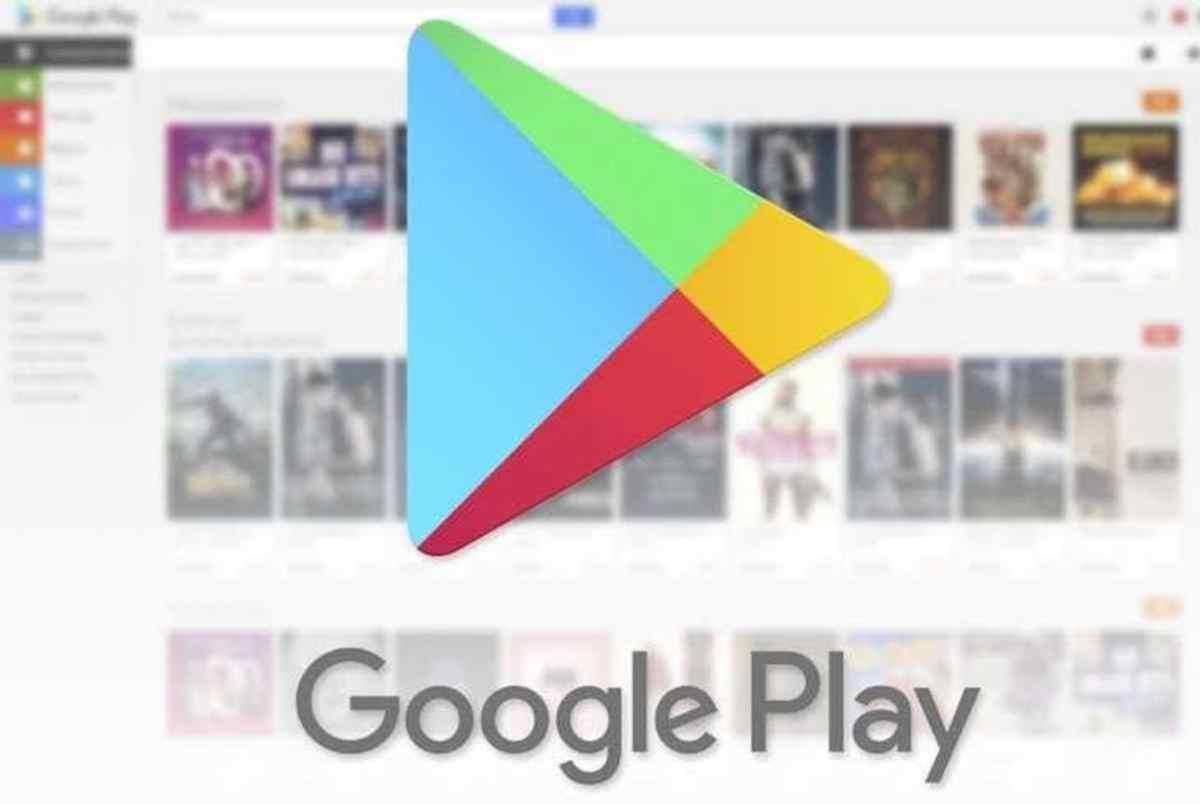 Google prueba una sección de comparativa entre aplicaciones en Play Store