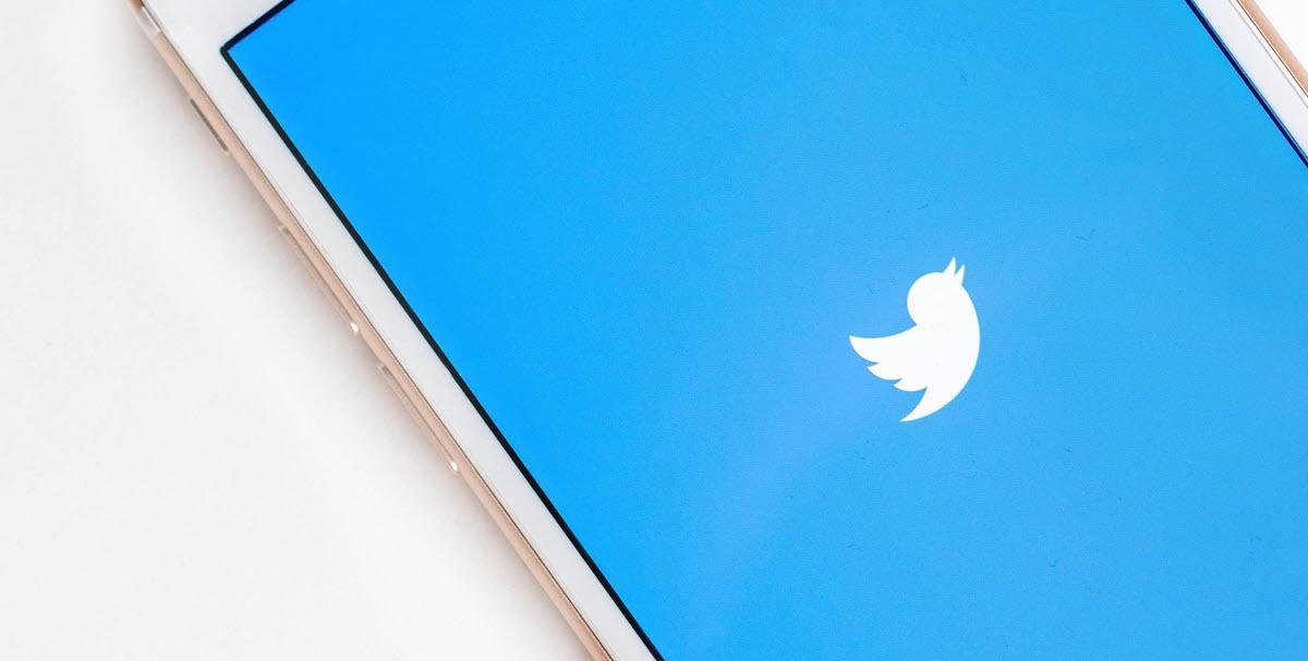 Twitter modificó el mecanismo para hacer retweets