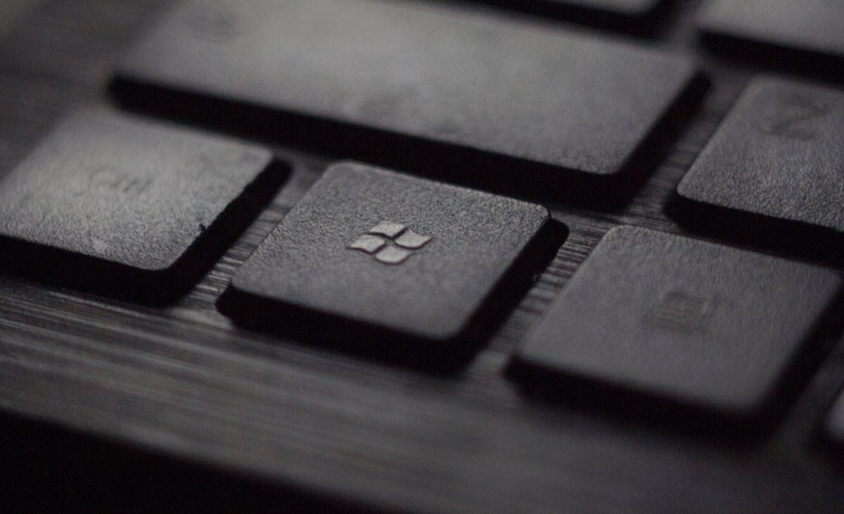 Microsoft da más control sobre lo que Windows 10 instala en tu equipo