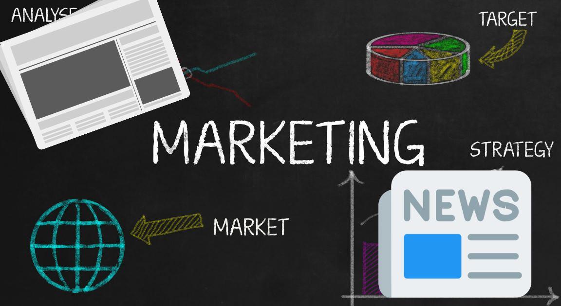 Novedades en el mundo del Marketing Online (II)