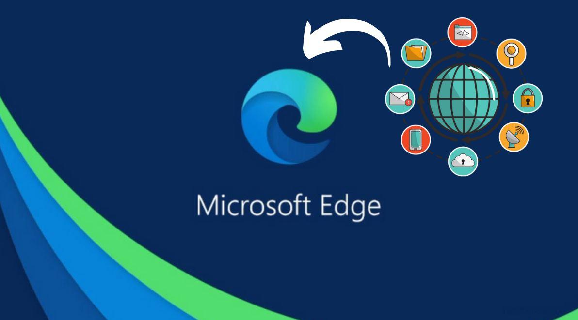 Microsoft forzará el uso de Edge en determinadas páginas si navegamos con Explorer