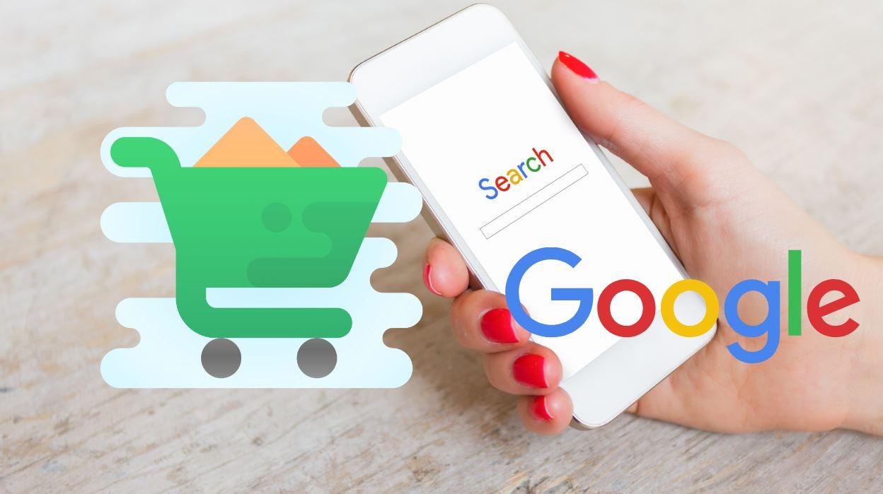 5 consejos de Google para vender mejor en Black Friday