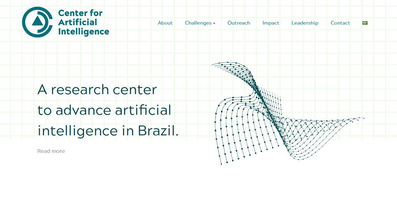 IBM invierte en la creación de un Centro de Inteligencia Artificial en Brasil