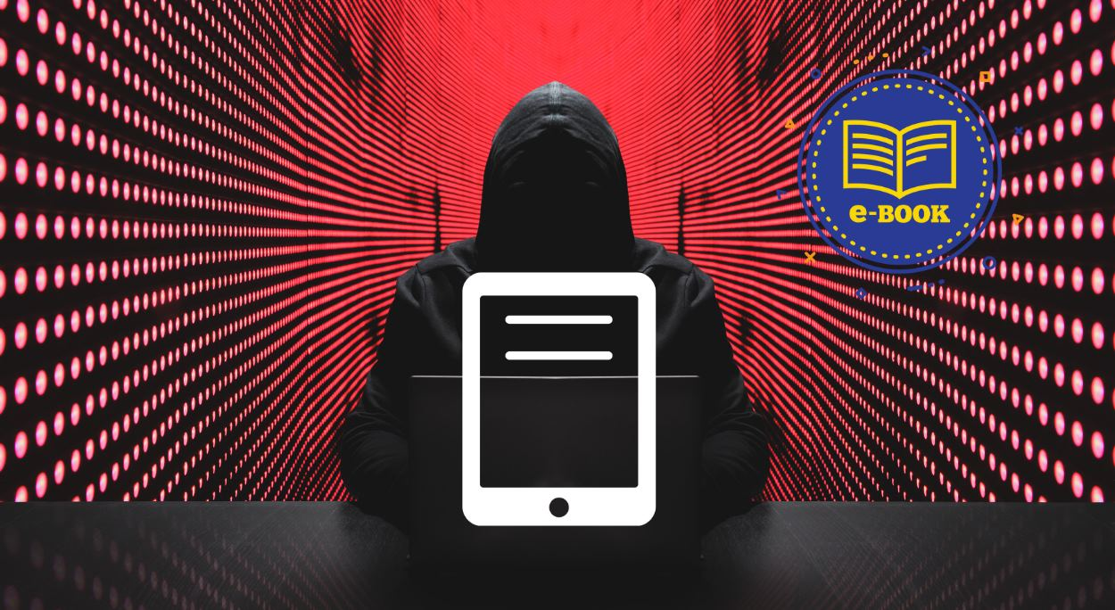 Barnes & Noble, víctima de ciberataque con posible exposición de datos de clientes