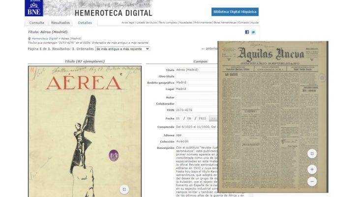 Historia poco Historiada  cover image