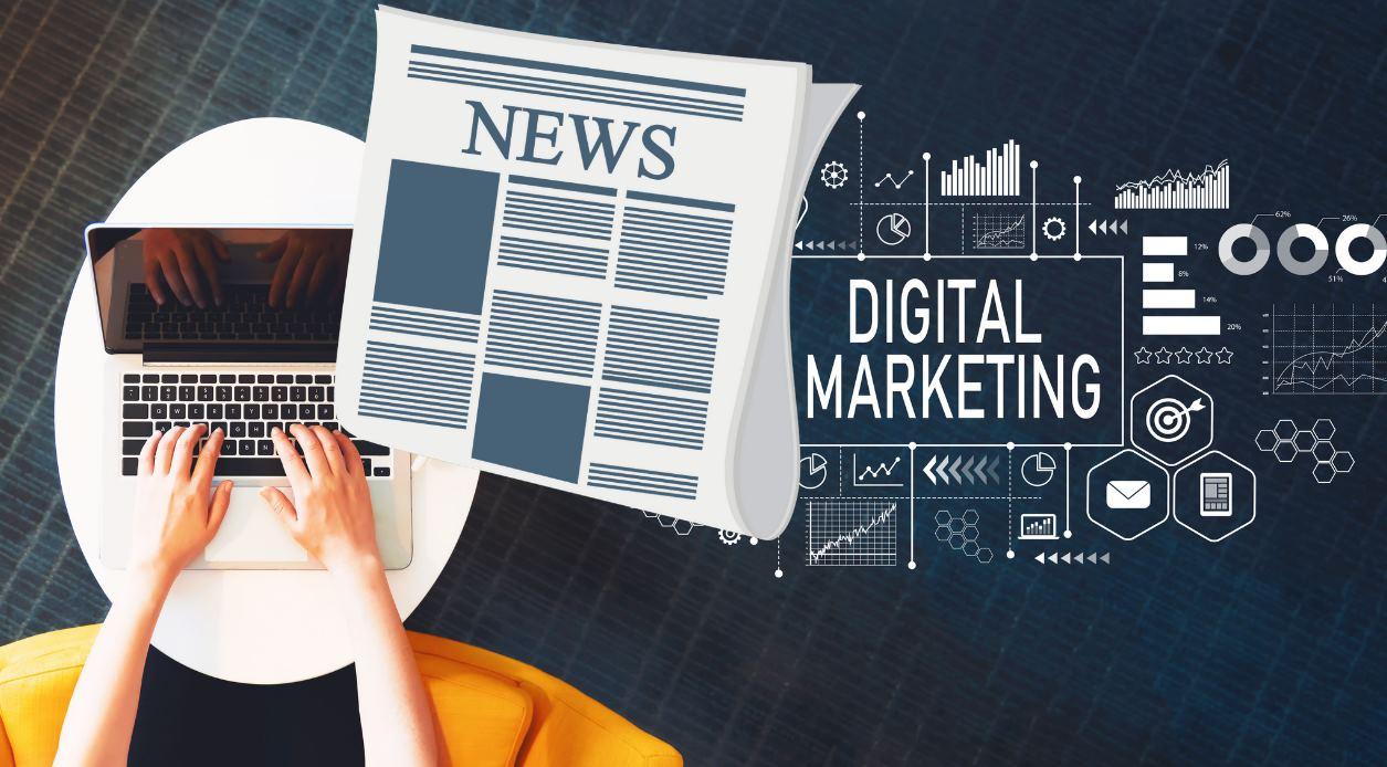 Novedades en el mundo del Marketing Online (I)